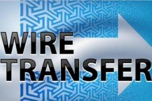 wire_transfer1[1]