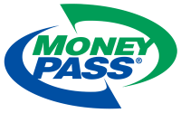 MoneyPass ATM Network